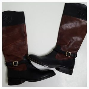 Vince Camuto Flavian Tall Boots